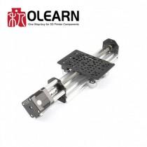 V-slot NEMA 17 ACME Lead Screw Linear Actuator