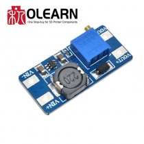 MT3608 DC-DC Step Up Converter Booster Power Supply Module