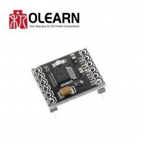 DRV8833 2 Channel DC Motor Driver Module Board