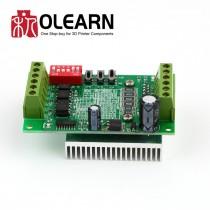 TB6560 3A Driver Board CNC Router Single 1 axes Controller