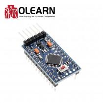 Pro Mini 05 Board Compatible With Arduino Mini 05