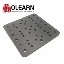 C-beam Gantry Plate X-Large