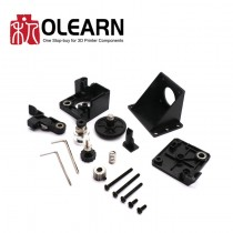 Titan Extruder Fully Kits Olearn 3D Printer Part