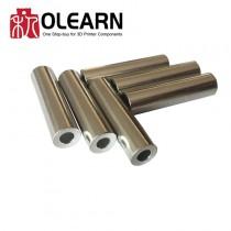 High Precision M5 Aluminum Spacer Round Aluminum Spacer For Openbuilds