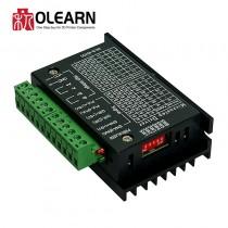 Stepper Motor Driver TB6600 For WorkBee / OX CNC Wood Router Machine Nema17 / Nema23 Stepper Motor