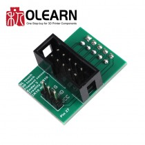 Creality Cr-10 / Ender 3 & Pro / Ender 5 Pin 27 Board For Bltouch Bl Touch