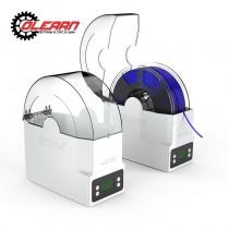 eSUN® Filament Box Filament Storage Holder