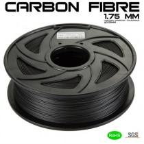 OLEARN Carbon Fibre Filament 1.75mm