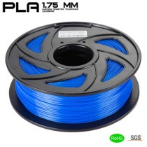 OLEARN Clear Transparent 3D Printing Filament