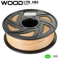 OLEARN 3D Printer Filament Wood Compesite